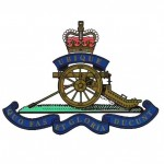 Royal Artillery Attestation Papers Published On Findmypast